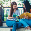 8-9 Aralık 2018 Açık Lise sınav soruları hakkında önemli duyuru